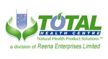 Total Health Centre company